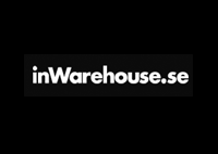 Inwarehouse